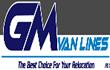 M Van Lines-Local