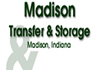 Madison Transfer & Storage