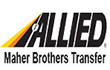Maher Brothers Transfer & Storage, Inc