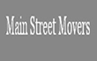 Main Street Movers Inc