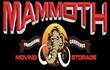 Mammoth Moving, Inc