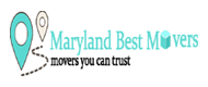 Maryland Best Movers