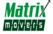 Matrix Movers