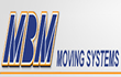 MBM Moving Systems, LLC
