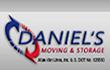 McCormack-Payton Storage & Moving Co of Wichita, Inc