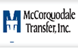 McCorquodale Transfer, Inc