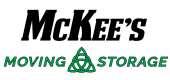 McKees Moving and Storage