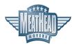 Meathead Movers Inc