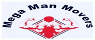 Mega Man Movers LLC