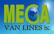Mega Van Lines Inc