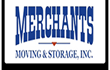 Merchants Moving & Storage, Inc