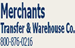 Merchants Transfer & Warehouse