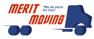 Merit Moving