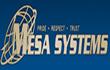 Mesa Systems, Inc