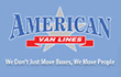 Mesquite Long Distance Movers