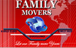 Metropolitan Movers, Inc