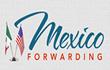 Mexico Forwarding, Inc
