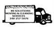 Mi Solutions Moving & Cleaning Services LLC