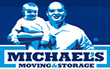 Michaels Moving and Storage