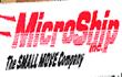 Micro Ship Inc