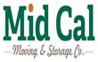 Mid Cal Moving & Storage