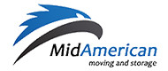 MidAmerican Moving and Storage