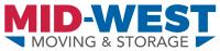 Mid-West Moving & Storage Inc