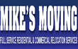 Mikes Moving
