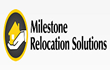 Milestone Relocation Solutions