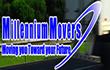 Millennium Movers LLC