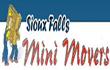 Mini Movers Inc