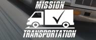 Mission Transportation