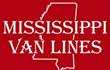 Mississippi Van Lines, Inc