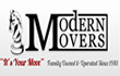 Modern Movers, Inc