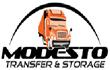 Modesto Transfer & Storage