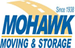 Mohawk Moving & Storage
