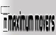 Montgomery Maximum Movers