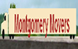 Montgomery Movers