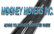 Mooney Movers