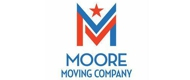 Moore Moving Company