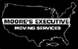 Moores Executive Moving Service Inc