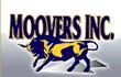 Moovers Inc