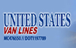 Moreno Valley Long Distance Movers