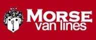 Morse Van Lines