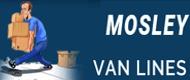 Mosley Van Lines