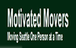 MotivatedMovers