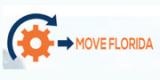 Move Florida Inc