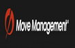 Move Management, Inc