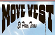Move West Inc