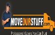 MoveOurStuffcom Inc